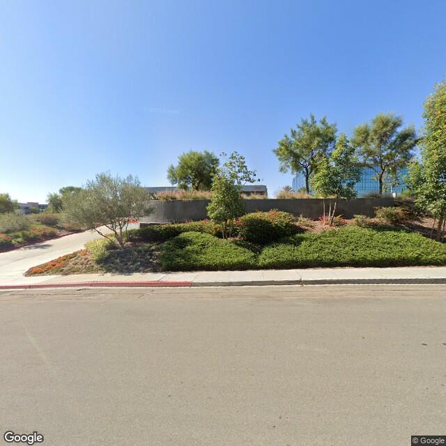 10650 10680 Treena St, San Diego, San Diego County, CA 92131