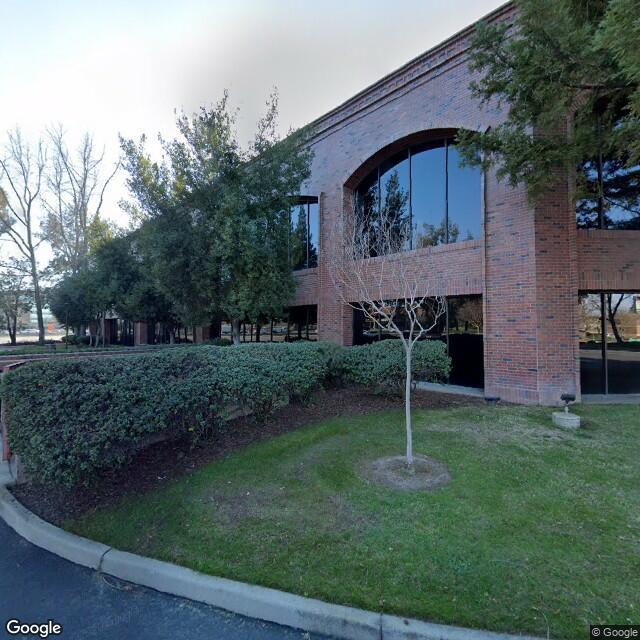 11000 Olson Drive, Rancho Cordova, Sacramento County, CA 95670