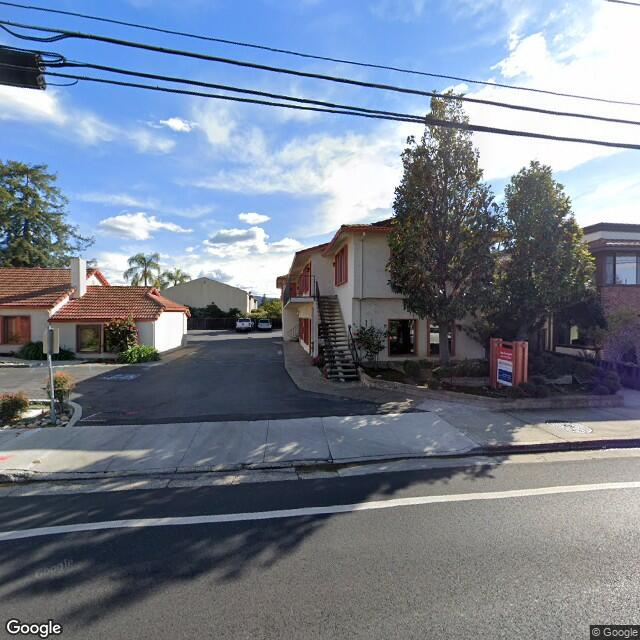 120 West Campbell Ave, Campbell, Santa Clara County, CA 95008