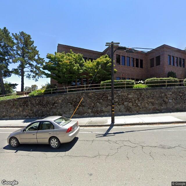 133 Mission St, Santa Cruz, Santa Cruz County, CA 95060