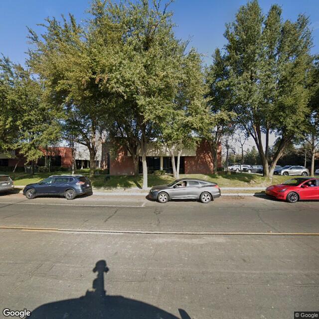 1360 E. Spruce Avenue, Fresno, Fresno, CA 93720
