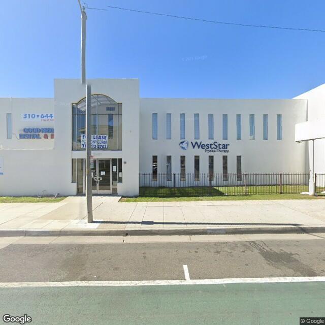 13637 Hawthorne Blvd., Hawthorne, Los Angeles County, CA 90250