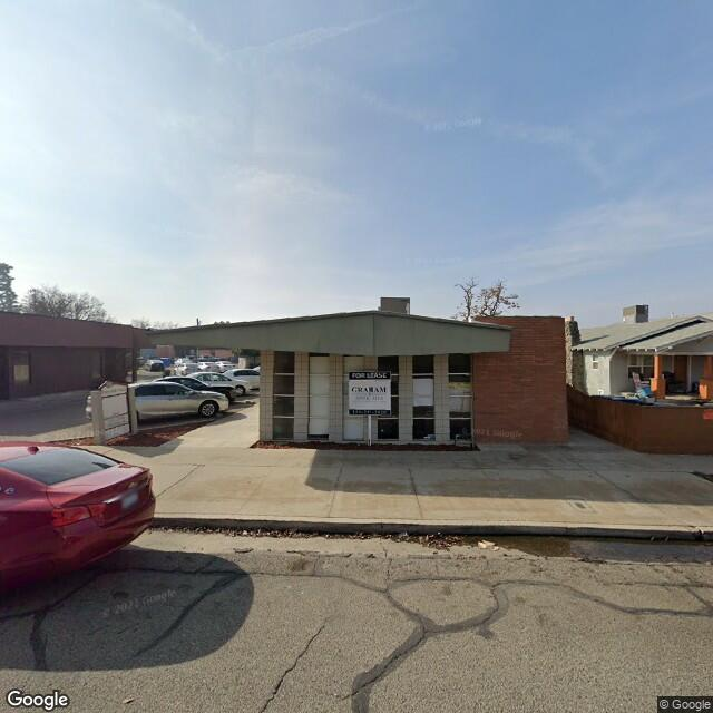 145 North N Street  - Suites B & C, Tulare, District Of Columbia County, CA 93274