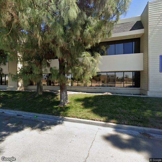 1585 S. D St., San Bernardino, San Bernardino County, CA 92408