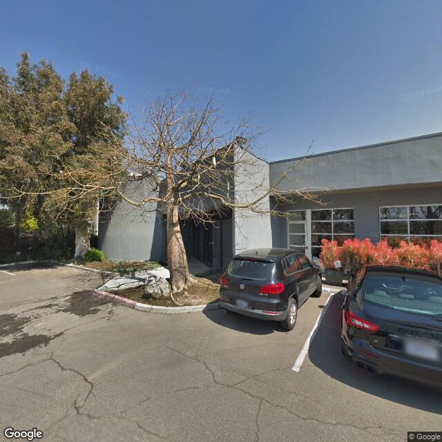 1631-1645 16th Street, Santa Monica, Los Angeles County, CA 90404