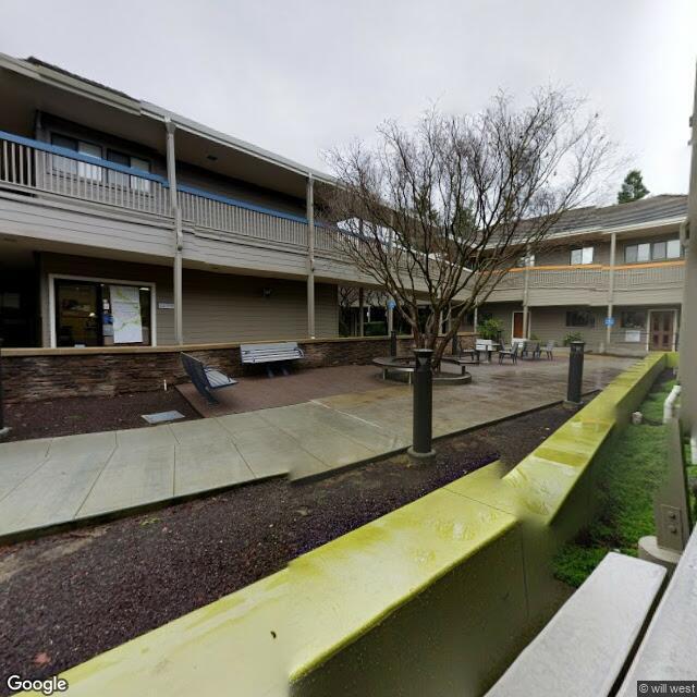 1667 Dominican Way Suite #232, Santa Cruz, Santa Cruz County, CA 95065