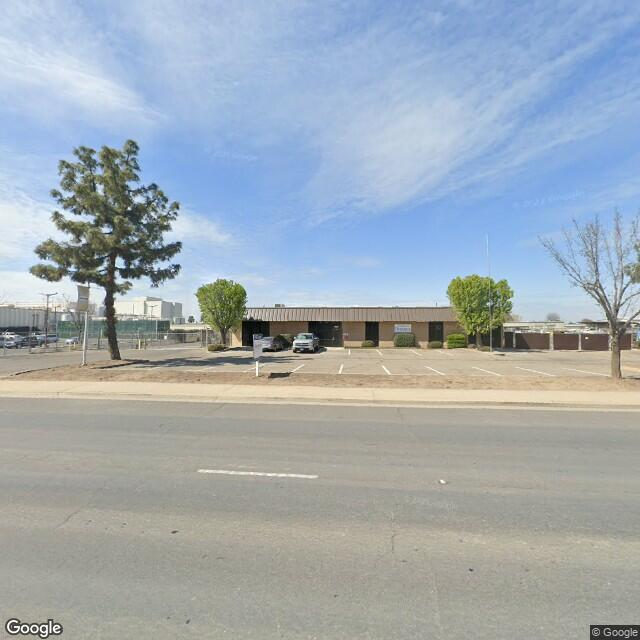 1999 S Blackstone Street, Tulare, Tulare County, CA 93274
