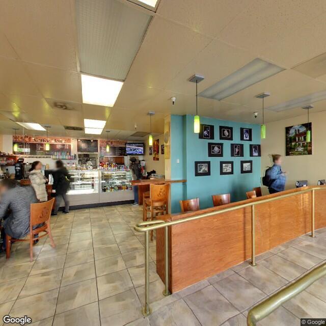 2000 Center St, Berkeley, Alameda County, CA 94704