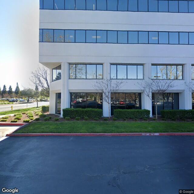 2001 Gateway Pl, San Jose, Santa Clara County, CA 95110