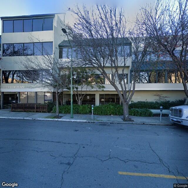 200 Webster Street, Oakland, Alameda County, CA 94607