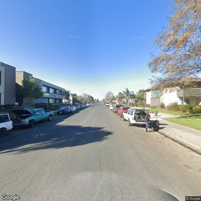 218-222 W Carmen Ln, Santa Maria, Santa Maria, CA 93458