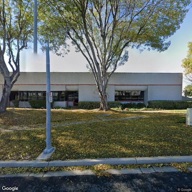 225 S Milpitas Boulevard, Milpitas, Santa Clara, CA 95035