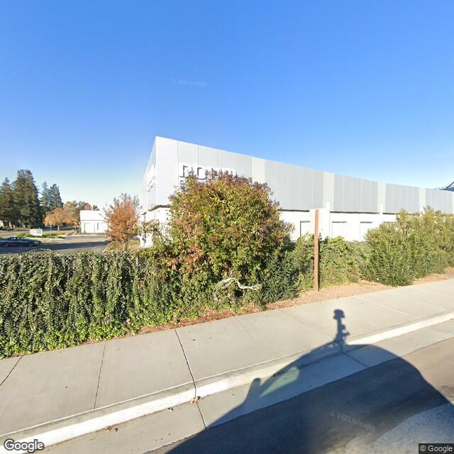 2323 Owen St, Santa Clara, Santa Clara County, CA 95054