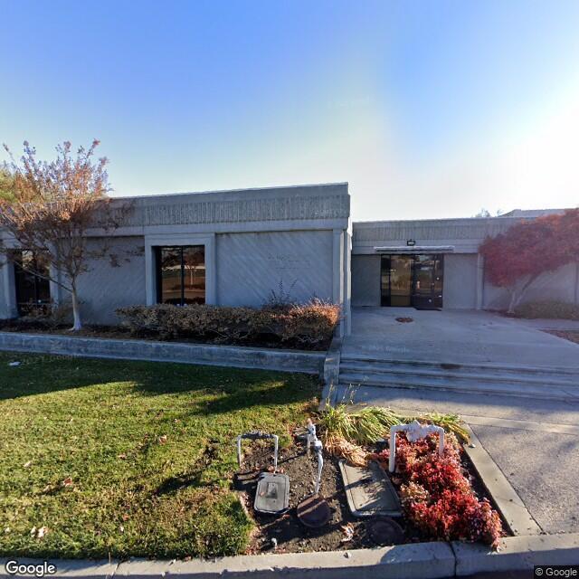 2380 & 2390 Owen Street #2390, Santa Clara, Santa Clara County, CA 95054