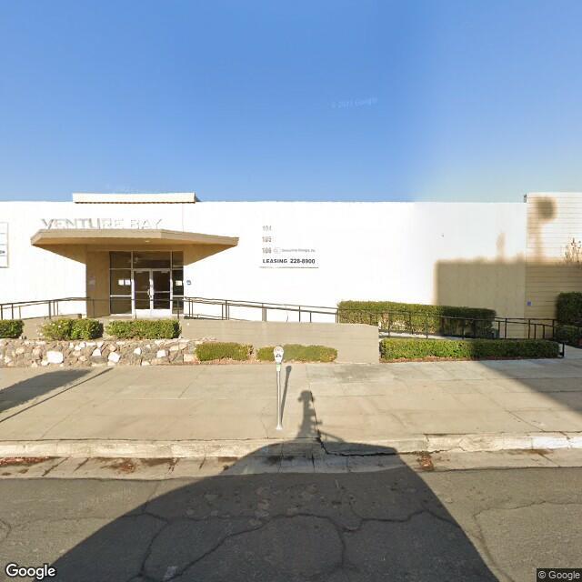 2409 Merced St., Fresno, CA, CA 93721