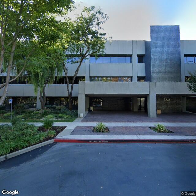 2525 Natomas Park Dr, Sacramento, Sacramento County, CA 95833