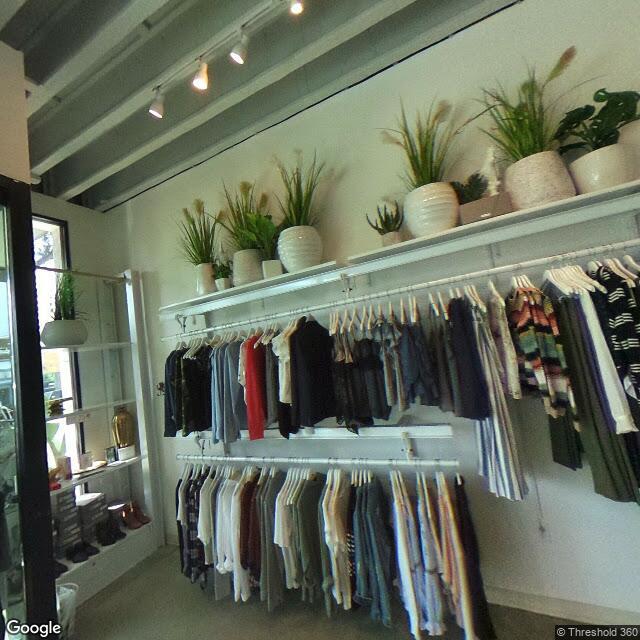 2727 Main St. Suite D, Santa Monica, Los Angeles County, CA 90405