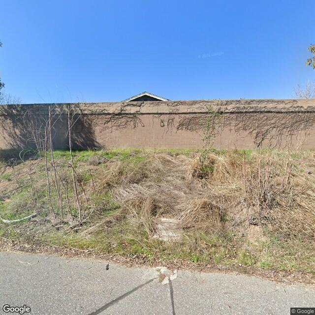 3031 Tisch Way, San Jose, Santa Clara County, CA 95128
