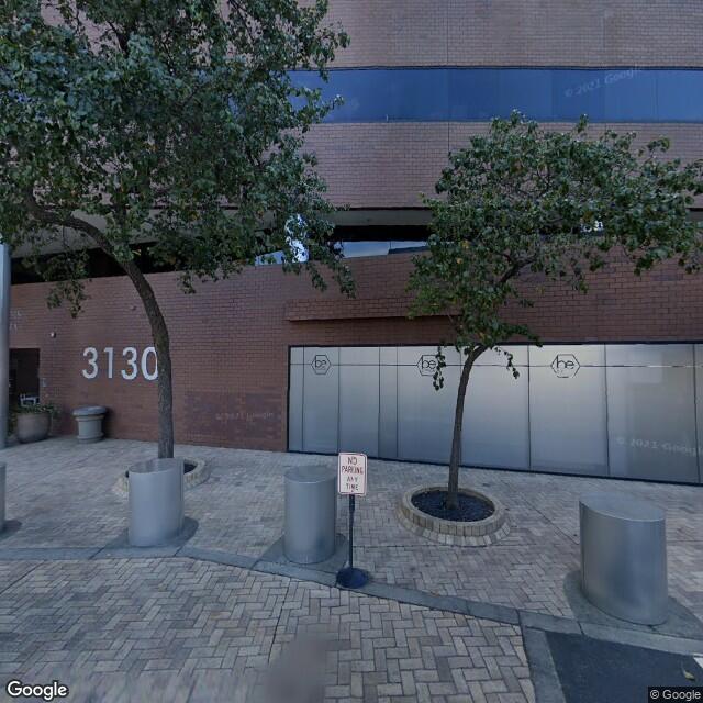 3130 Crow Canyon Place, San Ramon, Contra Costa County, CA 94583