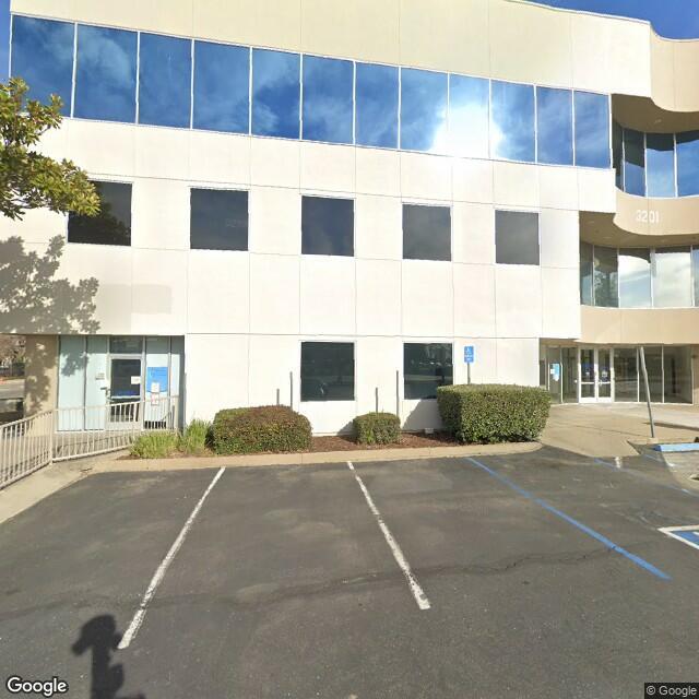 3201 Florin Perkins Rd, Sacramento, Sacramento County, CA 95826