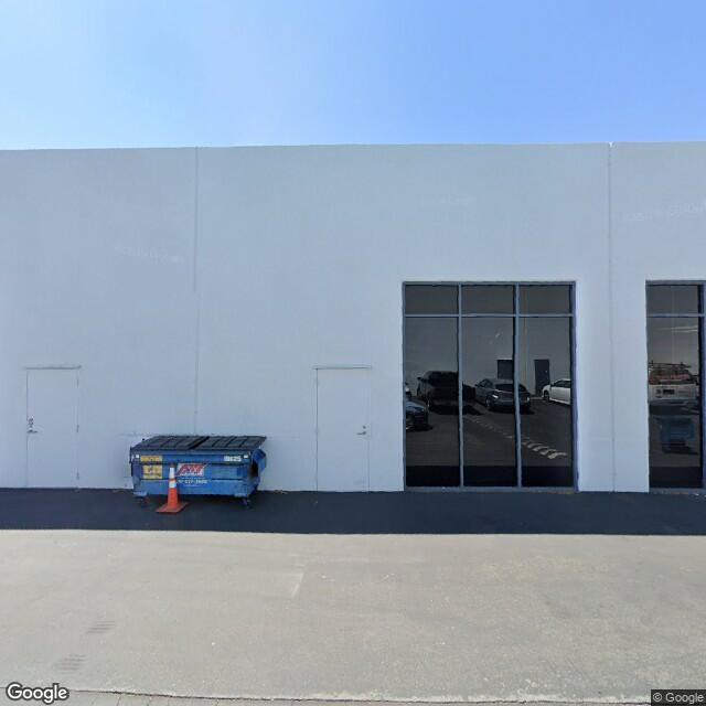 33412-33432  Alvarado Niles Rd, Union City, Alameda County, CA 94587