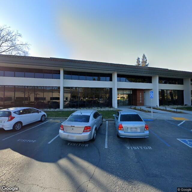 3900 Lennane Dr, Sacramento, Sacramento County, CA 95834