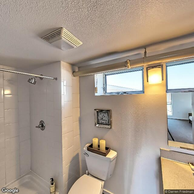 4121 Redwood Ave, Los Angeles, Los Angeles County, CA 90066