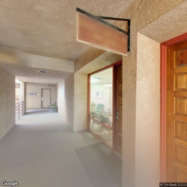 426 Barcellus Ave, Santa Maria, Santa Barbara County, CA 93454