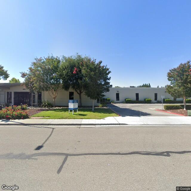 440 North Bernardo Avenue, Mountain View, Santa Clara County, CA 94043