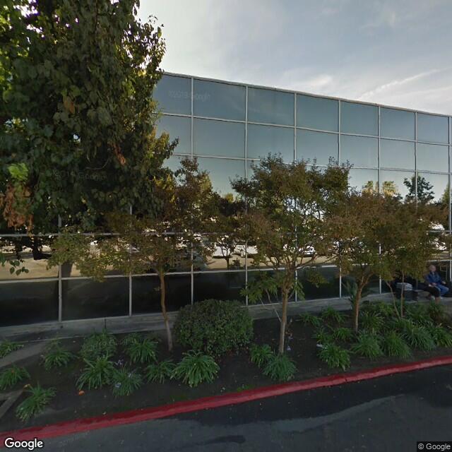 5121 Stockdale Highway, Bakersfield, Kern County, CA 93309