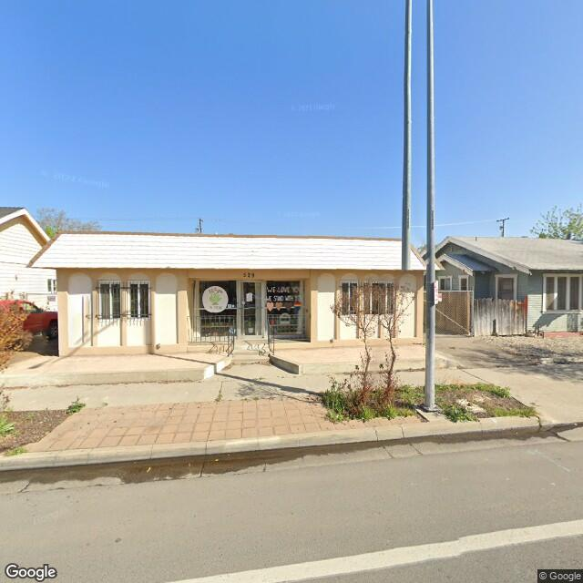 529 E. Shields Ave., Fresno, Fresno County, CA 93704