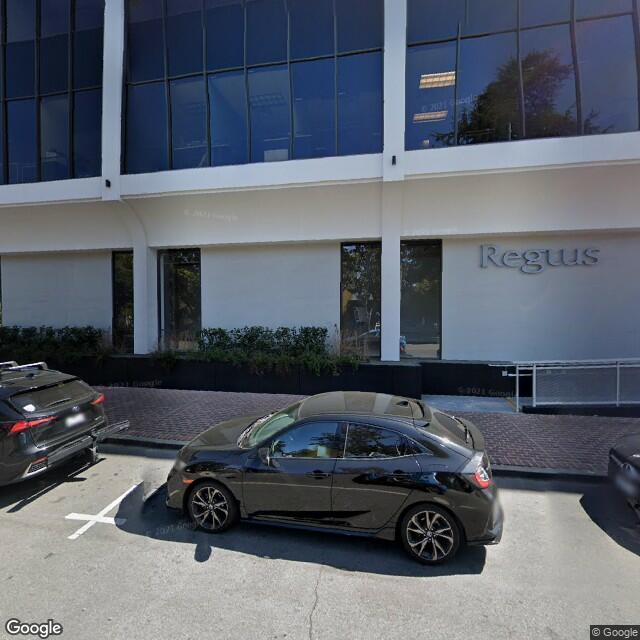530 Lytton Ave, Palo Alto, Santa Clara County, CA 94301