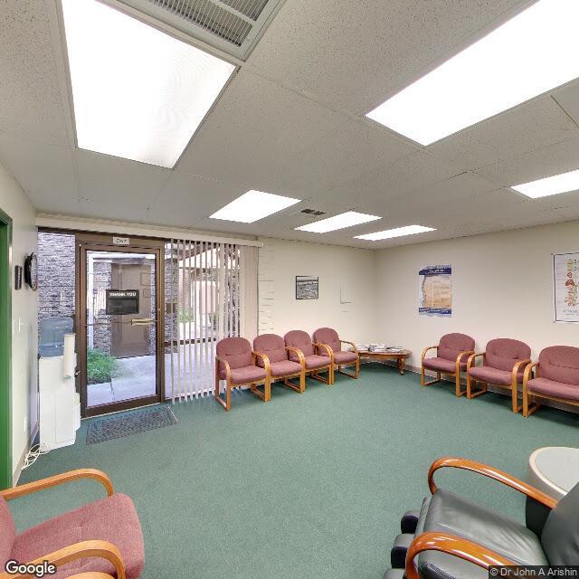 5637 Pershing Suite H9, Stockton, San Joaquin County, CA 95207