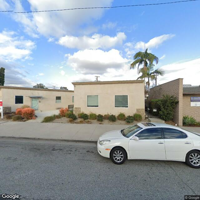 5840 Adenmoor Ave, Lakewood, Los Angeles County, CA 90713