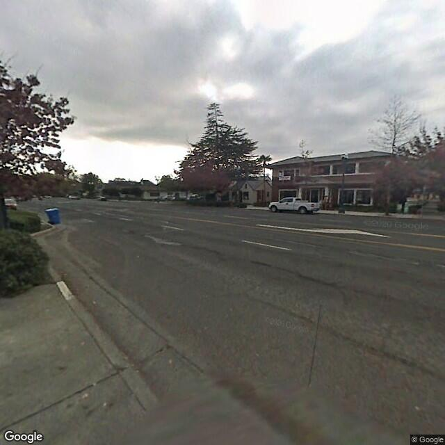 620 Broadway, Sonoma, Sonoma County, CA 95476