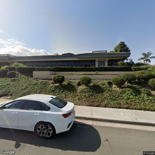 6336 Greenwich Drive, San Diego, San Diego County, CA 92122