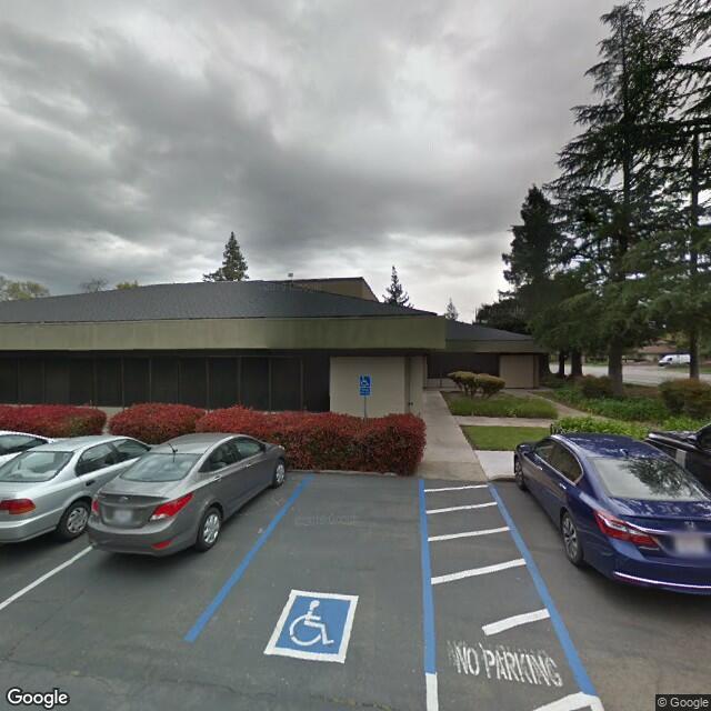 6371 Auburn Boulevard, Citrus Heights, Sacramento County, CA 95621
