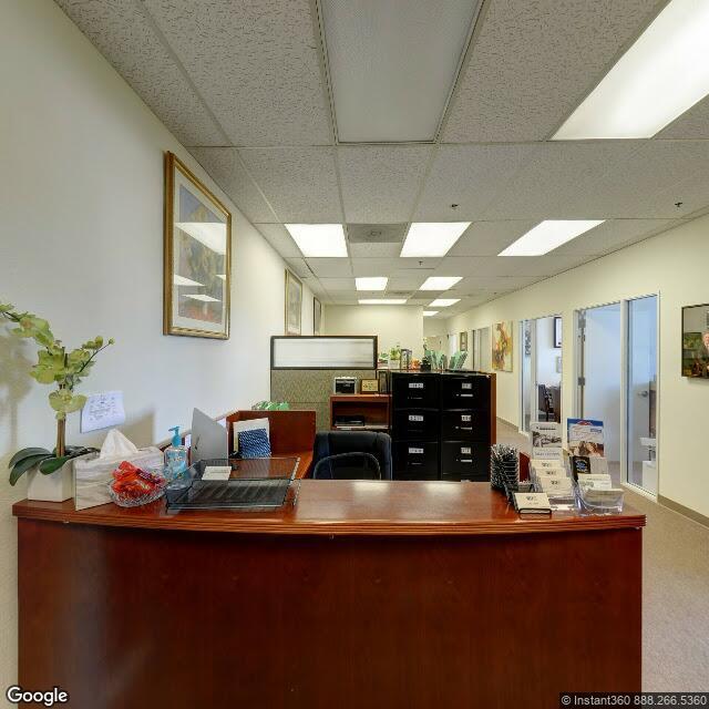 675 N. First Street, San Jose, Santa Clara County, CA 95112