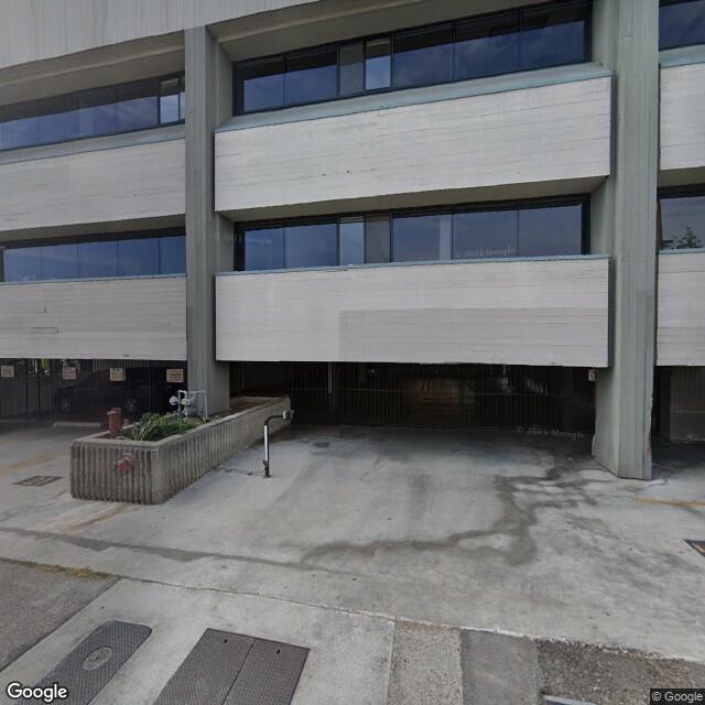 701 Santa Monica Blvd, Santa Monica, Los Angeles County, CA 90401