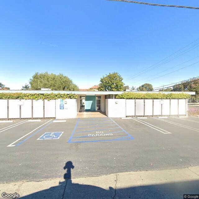 730 E Chapel St, Santa Maria, Santa Barbara County, CA 93454