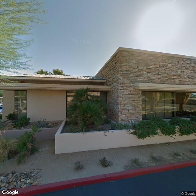 74000 Country Club Drive Building C, Palm Desert, Riverside County, CA 92260