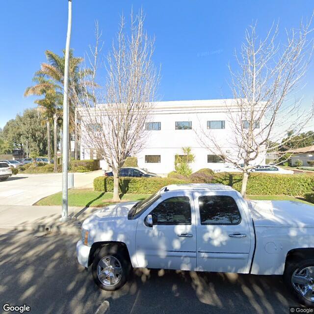821 E Chapel St, Santa Maria, CA 93454