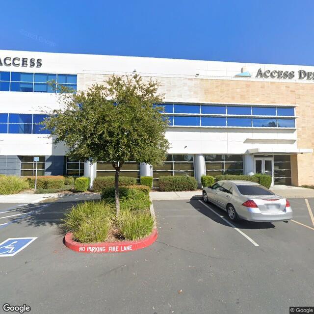 8890 Cal Center Drive, Sacramento, Sacramento County, CA 95826