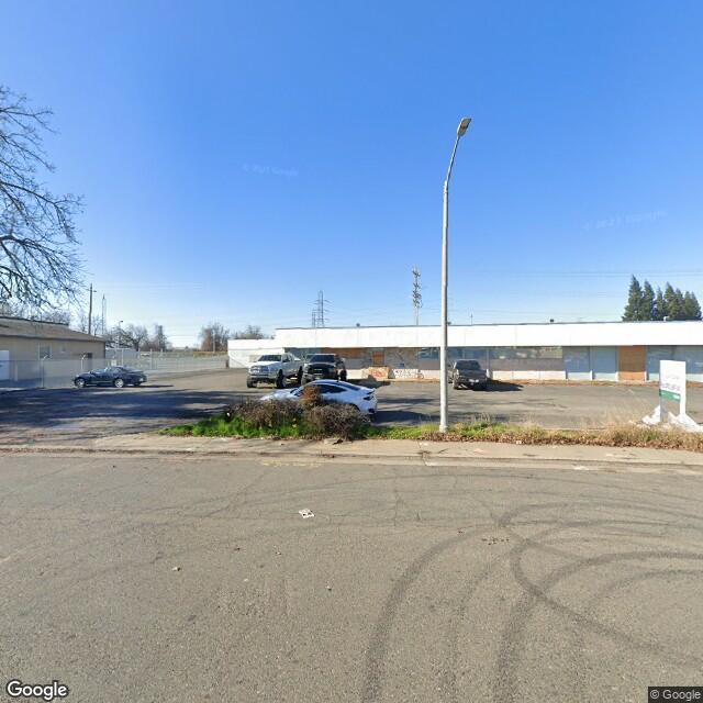 923 Enterprise Dr, Sacramento, Sacramento County, CA 95825