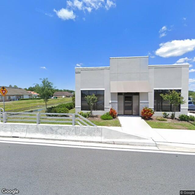 1000-1130 Kevstin Dr,Kissimmee,FL,34741,US