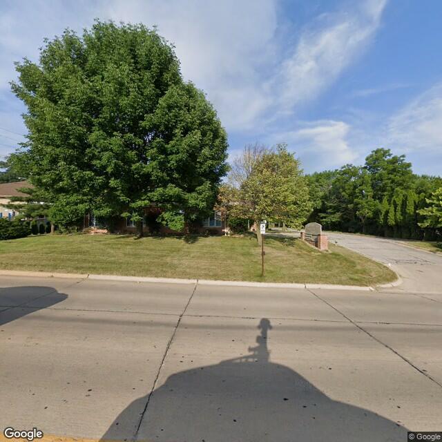 1000 42nd St SE,Cedar Rapids,IA,52403,US