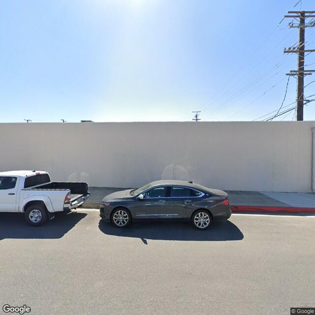 1000 S Magnolia Ave,Monrovia,CA,91016,US