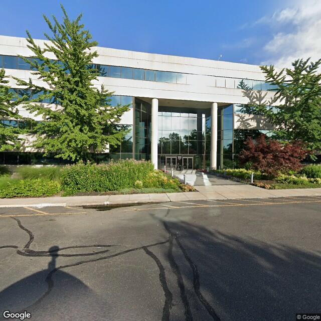 1000 Woodbury Rd,Woodbury,NY,11797,US