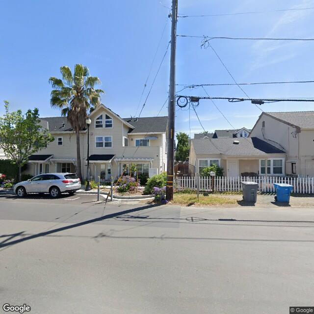10056 Orange Ave,Cupertino,CA,95014,US