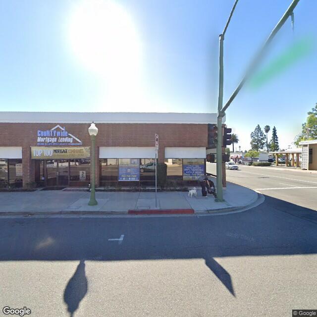 100-148 S Escondido Blvd,Escondido,CA,92025,US